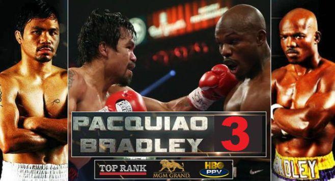 Manny-Pacquiao-vs-Timothy-Bradley-fight-3