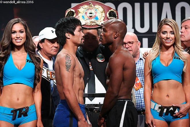 WeightIn_Pacquia_vs_bradley_3_FACE2FacE_PhilippineAsianNewsToday