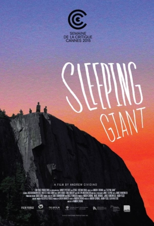 sleepinggiant_poster