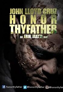 John-Lloyd-Cruz-HonorThyFather