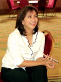 VP Leni (1)