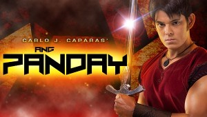 ang-panday-tv5-richard-gutierrez