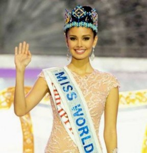 Megan-Young-Miss-World-375x391