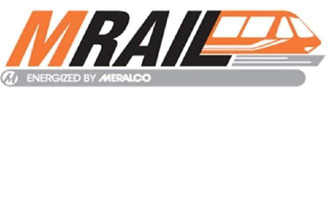 logo-m-rail