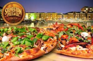 steveston-pizza