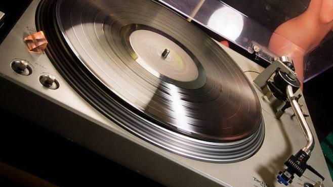 vinyl-2-recordstory