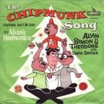 chipmunks-xmas