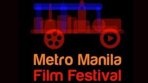 mmff-logo-2016