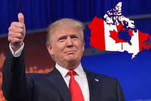 trump-on-canada-trade-deals