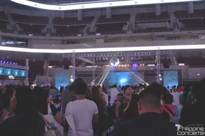 SM launches Lifestyle Entertainment Inc. | Philippine Concerts