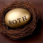 gold-roth-egg-in-retirement-nest_573x300