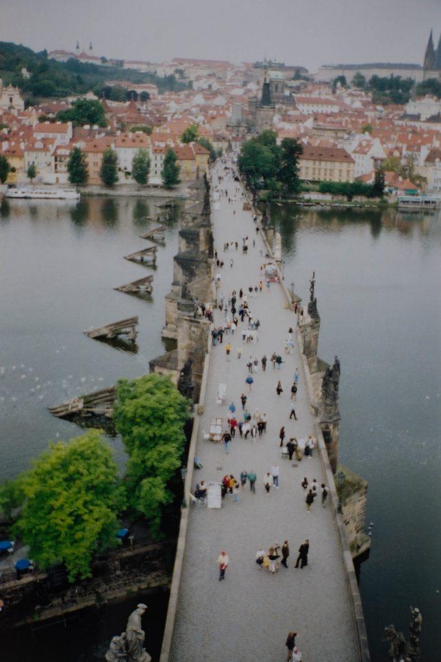Prague-082