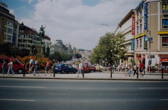 Prague-133