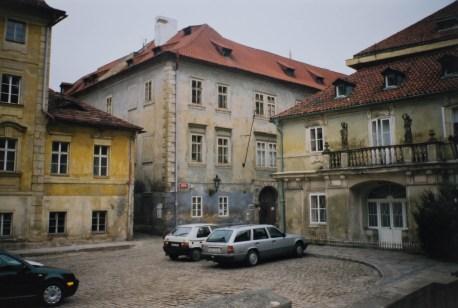 Prague-159