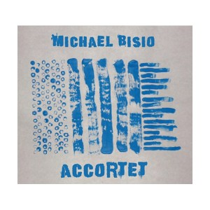 audio-cd-michael-bisio---accortet-0-nuovo-altro-relative-pitch-616892304944