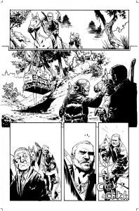 Warlords_001_004_INK-2