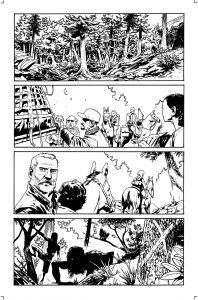 Warlords_001_007_INK-2