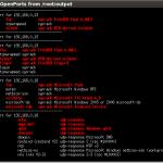 9_open_ports_summary