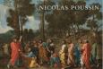 Ordination by Nicolas Poussin