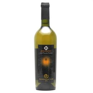 Cretan Wine