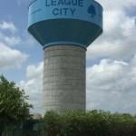 league-city-photo-for-website