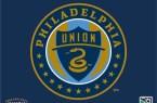 philadelphia-union