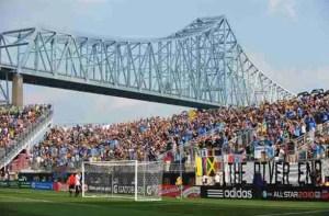 union-stadium-bridge-587-587x391