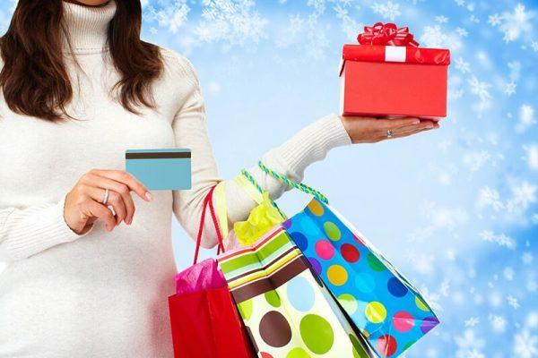 Participate in Small Business Saturday