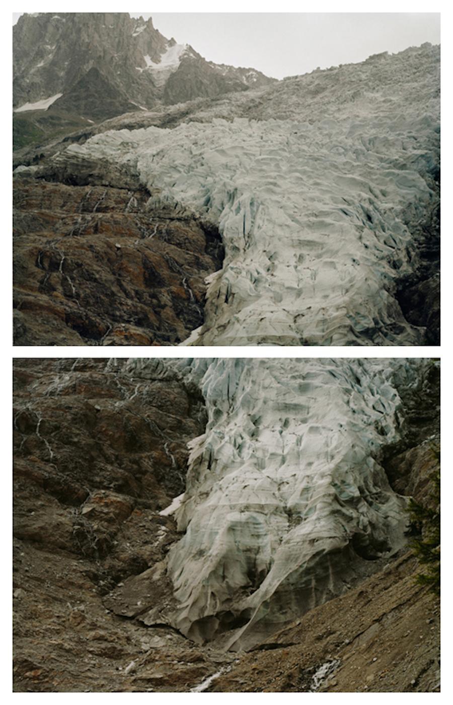 12-hanging-glacier_-2011