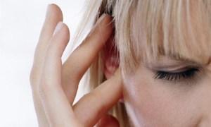 acufene-orecchie-apparecchi-acustici