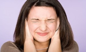 sintomi-misofonia