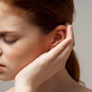 presisone-auricolare-orecchio