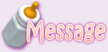 Instant Message Me on Yahoo!