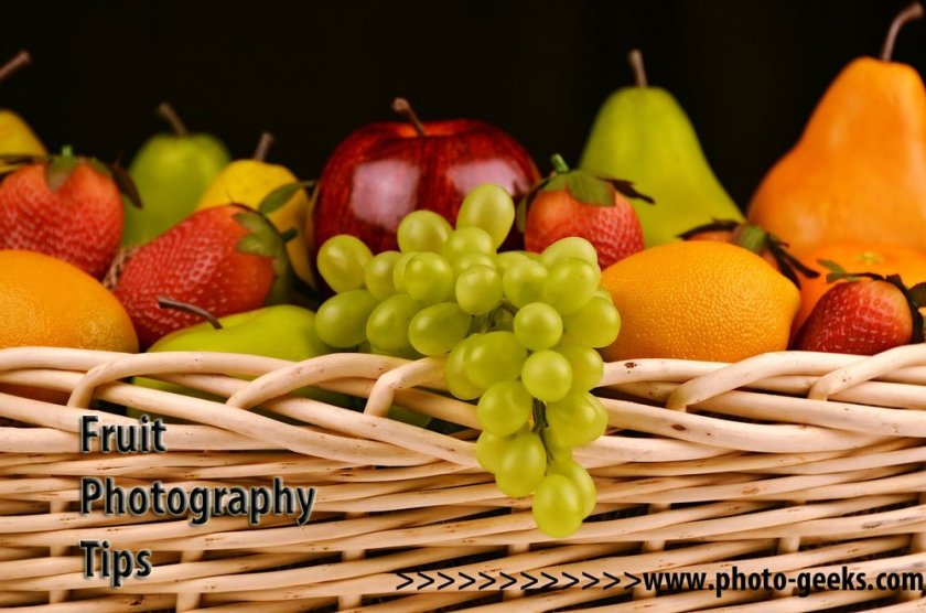 fruit-photography-tips-fruit-basket