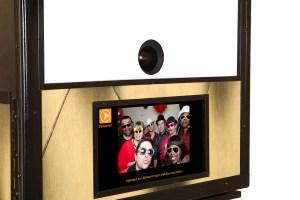 photobooth-phototour-mini-14