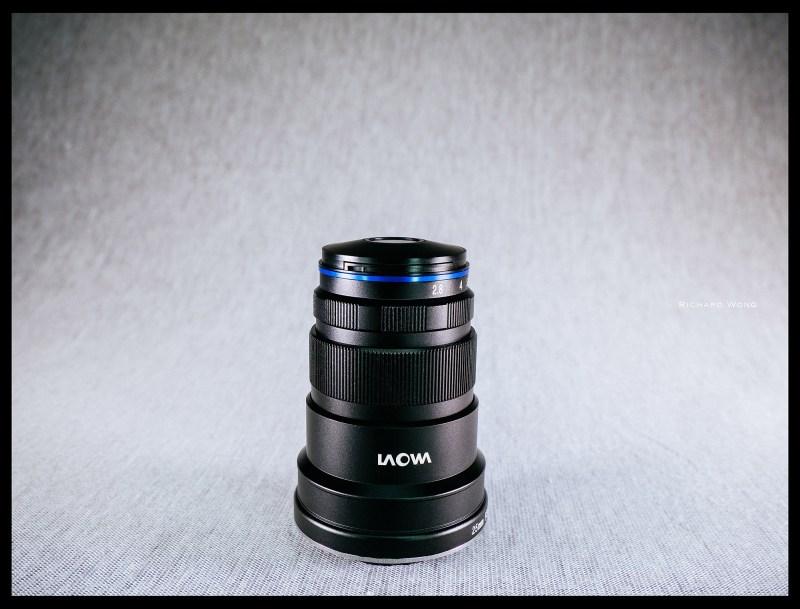 Large Of Best Macro Lens For Nikon
