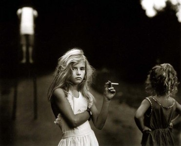 candycigarette