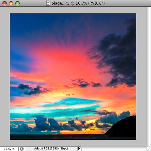 LR intro xmp photoshop