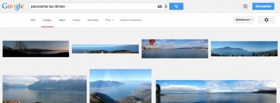panorama_lac_léman_-_Recherche_Google