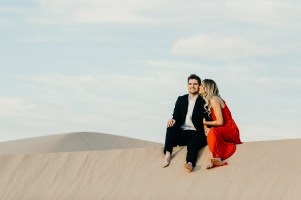 Engagement-at-sand-dunes-23