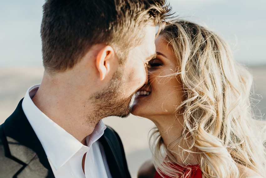 Engagement-at-sand-dunes-7
