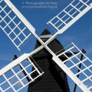 windmill sales