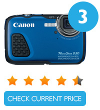 3_canon_waterproof_camera