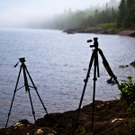 best_travel_tripods