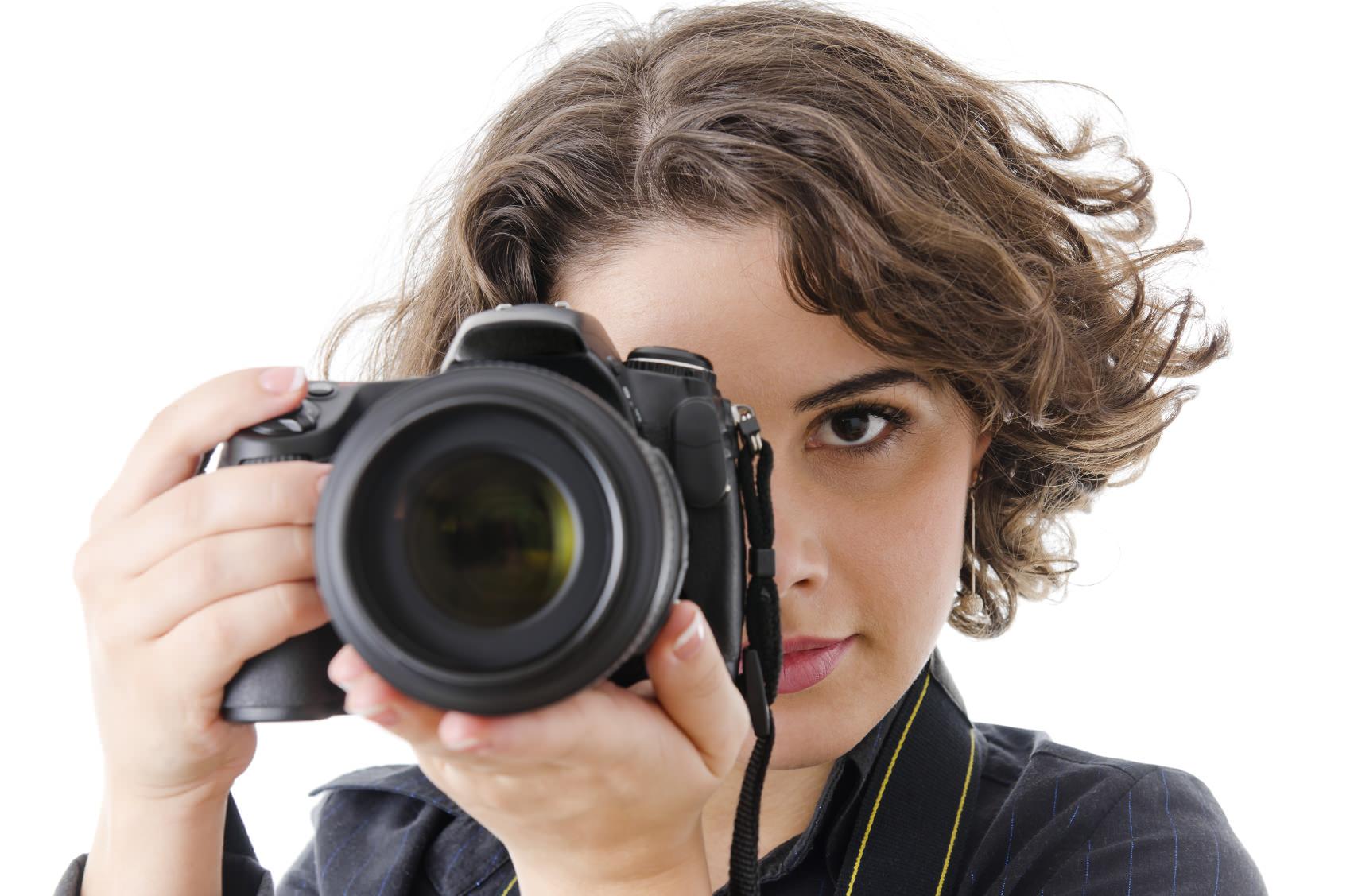 Come fare soldi con le fotografie