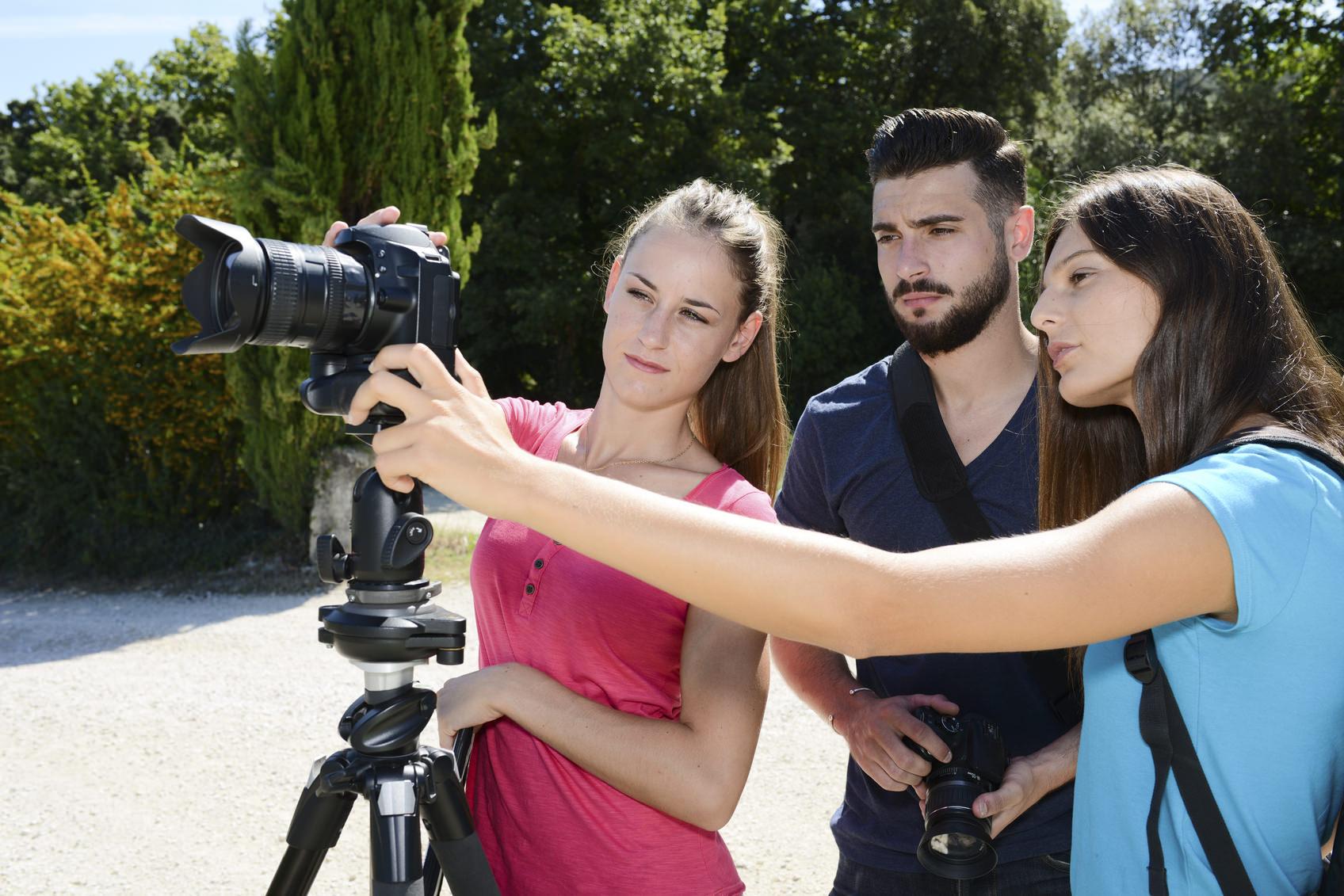 4 cose sulla fotografia che i principianti non vogliono ascoltare