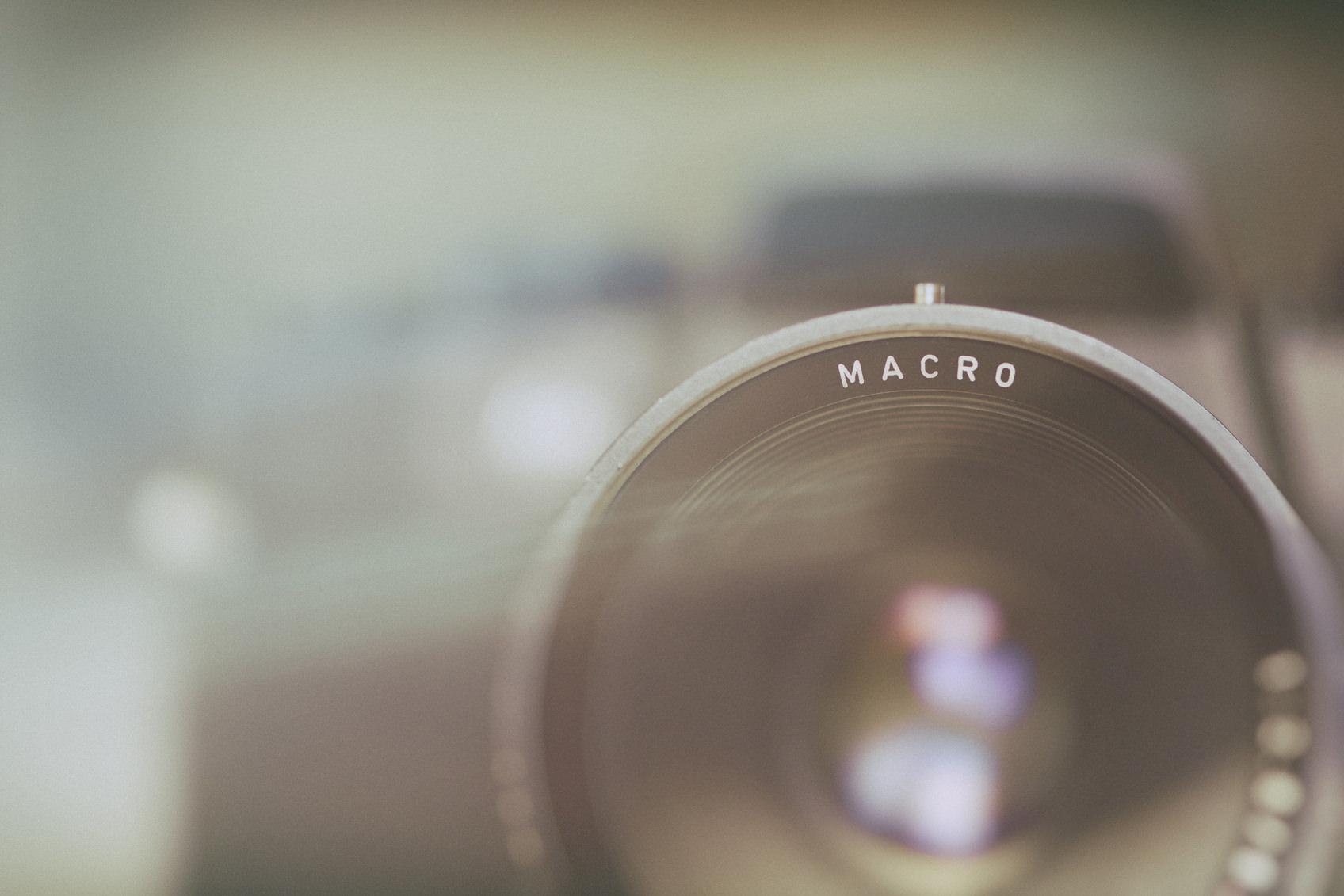 Altre 4 cose sulla fotografia che i principianti non vogliono capire