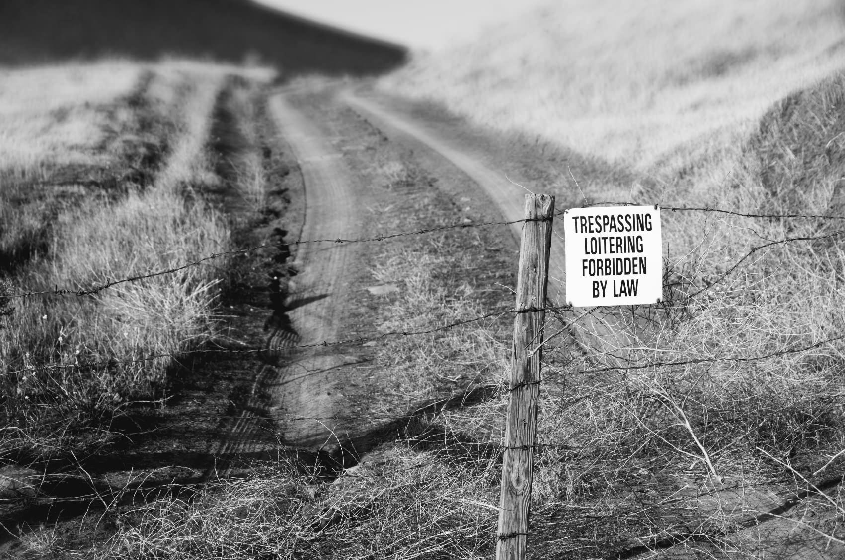 3 errori giuridici comuni che commettono i fotografi disinformati