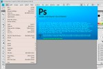 Make Photoshop Work for You - Best Photoshop Cool Tips - The Menu Bar - Part 1