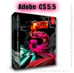 Adobe CS5.5 Creative Suite 5.5 Photoshop CS5.1 Announced